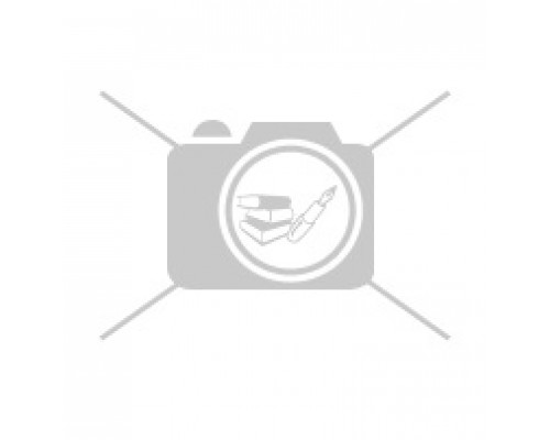 Маска гигиеническая защитная многоразовая 2-слойная PREMIUM арт.7000-1/цв-4 (взрослая)